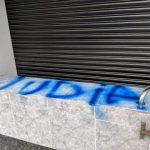 La Mesa de Denuncias de la DAIA recibe casos de discriminación a diario