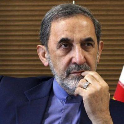 La DAIA lideró en el mundo un repudio a la cumbre de líderes religiosos en Azerbaiyán