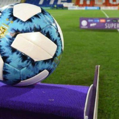 La discriminación, moneda corriente en el fútbol. Por el Departamento de Asuntos Jurídicos de la DAIA