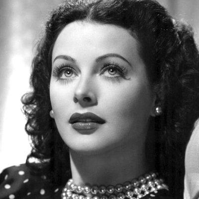 «Hedy Lamarr, Leyenda austríaca en Hollywood» estará disponible hasta fines de julio