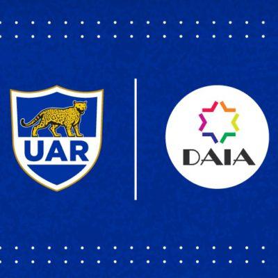 La DAIA y la UAR se reunieron y acordaron acciones conjuntas