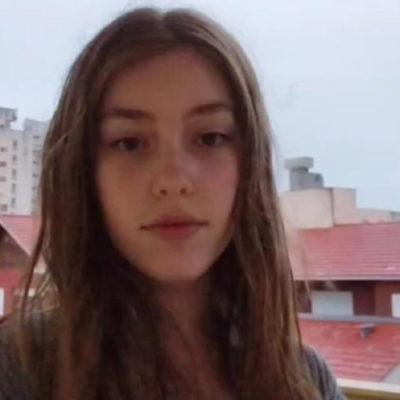 Tamara Grichiner: «En las escuelas se debería instruir sobre la Ley Antidiscriminatoria»