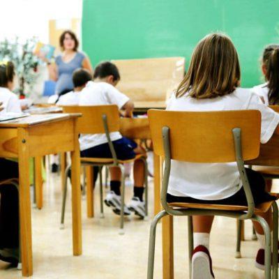 La DAIA saludó a las escuelas judías en el inicio del Ciclo Lectivo 2021