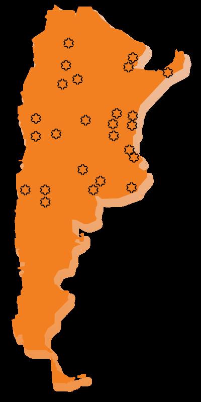 mapa-consejor-federal-daia