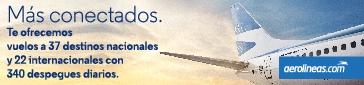 aerolineas01