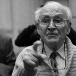 """Fallece uno de los """"negacionistas de la Shoah (Holocausto)"""" *"""