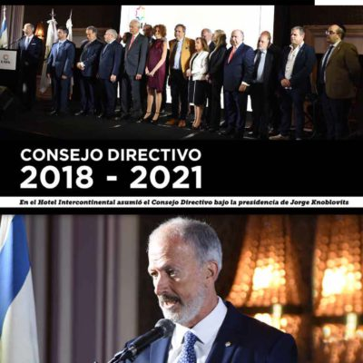 Compromiso 72