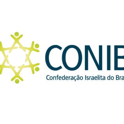 Knoblovits disertará en Brasil