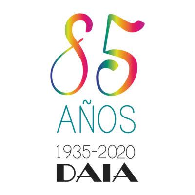 La DAIA, camino a los 85 años