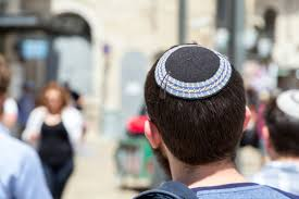 Antisemitismo en Floresta: La DAIA actuó como querellante en una causa por agresión a un joven judío