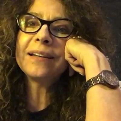 Patricia Sosa: «No vale de nada educar de la boca para afuera, si el ejemplo es la discriminación»